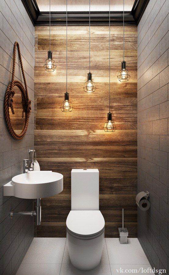 Bathroom Renovation Ideas Photo Gallery - Graham\'s and Son