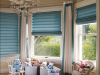 childs-room-blue-drapery-side-panels-with-hobble-shades