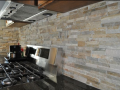 backsplash-in-kitchen
