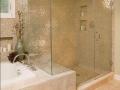 bath-reno-2
