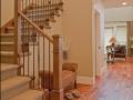 carpet-and-flooring