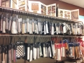 fabrics-in-our-showroom-11-queen-street-east-cambridge-ontario