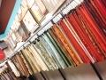 fabrics-in-our-showroom-11-queen-street-east-cambridge
