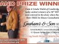 grahams-son-tv-winner-feb-2014