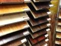 hardwood-floor-display-11-queen-street-east-cambridge-copy