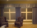 img-20111110-00432-photo-of-drapes-and-chairs-nov-2011-client-happy