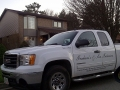 img-20111123-00183-nagle-bay-window-we-installed-in-2012-with-our-work-truck-out-front