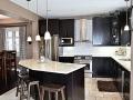 kitchen-at-162-branchton-1