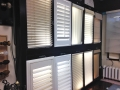 maxxmar-display-of-some-window-treatments-in-our-showroom-copy