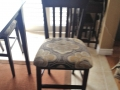 photo-after-upholstery-cosineau-dining-room-chair