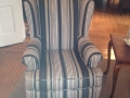 photo-of-chair-completed-and-at-client-shome-dec-5th-2012