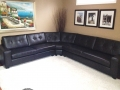 photo-of-sectional-upholstery-completed-in-2012-our-album