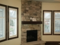 photo-of-shutters-we-installed-at-chalet-in-collingwood