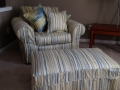picture-of-chair-and-ottoman-after-upholstery-july-20th-2012