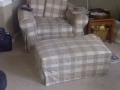 picture-of-chair-befor-eupholstery-may-30th-wayne-took-these-photos