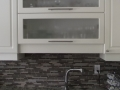 sa-melo-custome-glass-cupboards-over-sink-was-added
