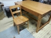 picture-of-sample-chair-and-table-finished-on-oct-23rd-2013