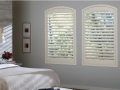 hunter douglas NewStyle Shutters 2