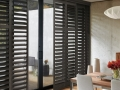 hunter douglas NewStyle Shutters 3