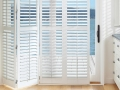 hunter douglas Palm Beach Shutters 2
