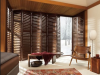 showcasing-bi-folding-patio-door-shutters-wood