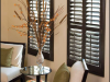 speciality-shaped-shutters-wood