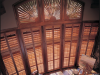 wood-shutters-showcasing-speciality-shaped-shutters-arches