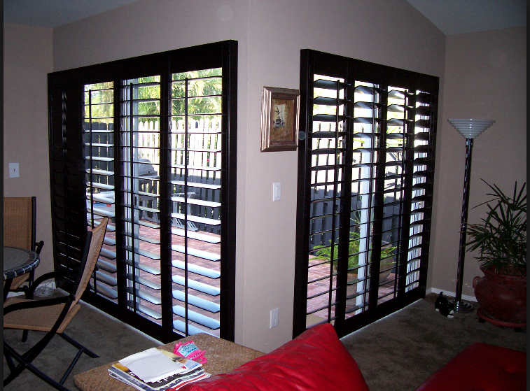 California Shutters Vs Plantation Shutters Which Is Right For You