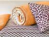 nice-prints-on-pillows-and-an-ottoman