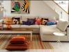 upholstery-12