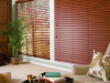 wood-blinds-7