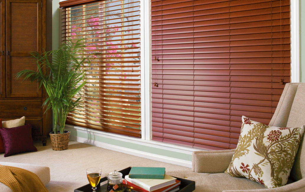 Blinds In Cambridge Amp Kitchenergraham S And Son