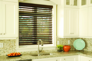 custom blinds in Cambridge