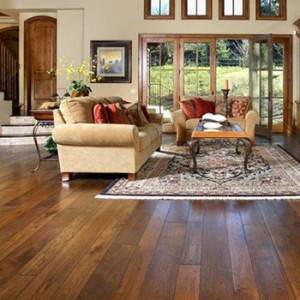 Hardwood Flooring In Cambridge Great Quality Great