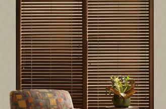 custom blinds in Cambridge
