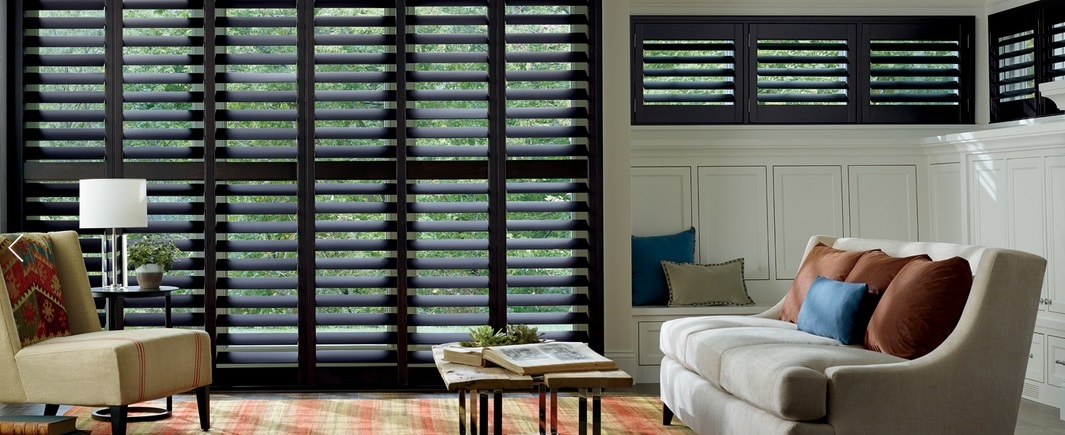 Pros And Cons Of Wood Shutters Vs Vinyl Shutters Graham