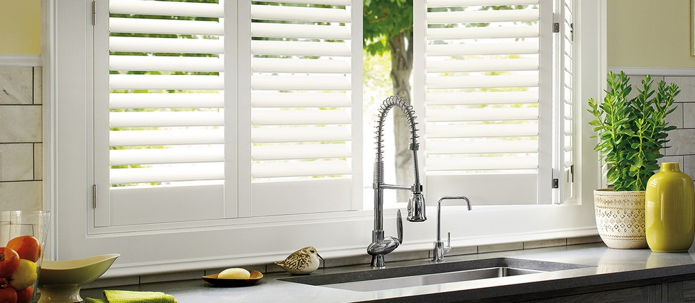 Window shutters in cambridge highly durable great price Are plantation shutters still in style 2017