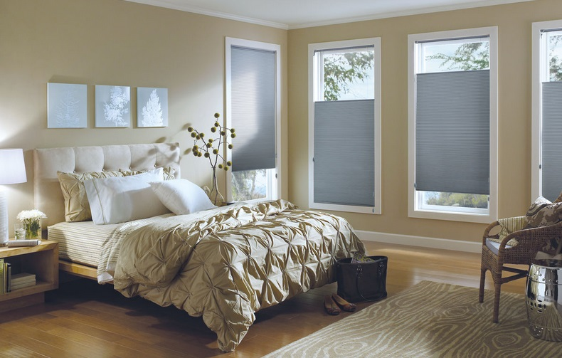 Home Renovation Contractor Vs Interior Designer