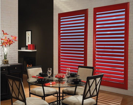 California Shutters Home Depot Amp Lowes Stylish Alternatives