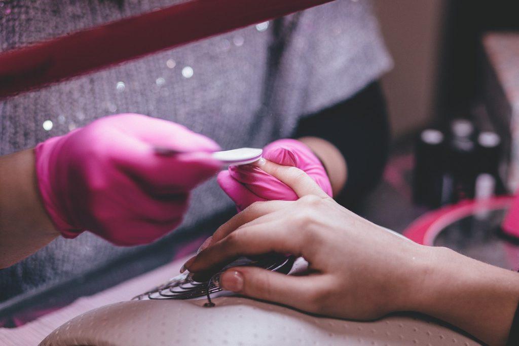 Gift Ideas: 50th Birthday Woman