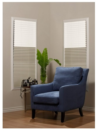 Cordless blinds: how do they work