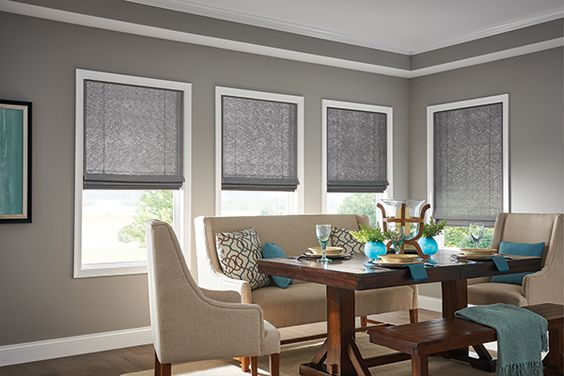cordless blinds canada