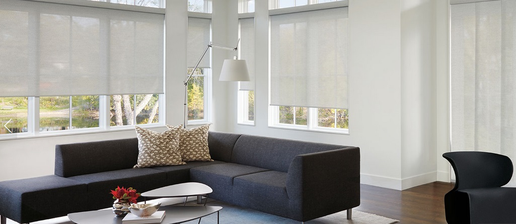 cordless blinds canada where to buy them graham 39 s and son. Black Bedroom Furniture Sets. Home Design Ideas