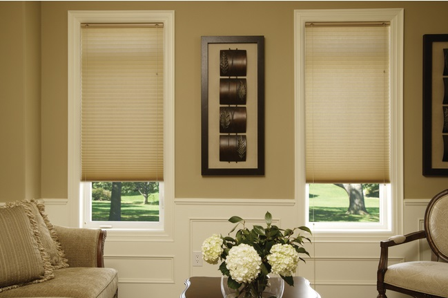 Cordless Blinds Canada Where To Buy Them Graham S And Son