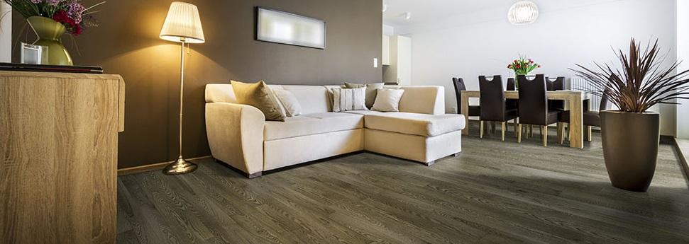 Best Scratch Resistant Wood Flooring