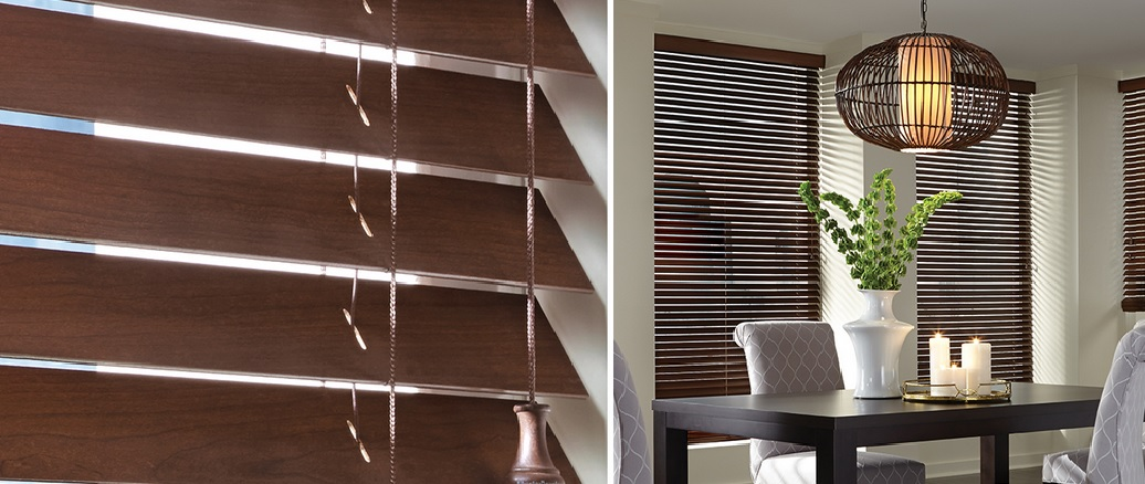 uk bg here buy buying habitat grey click curtains to essential patio guide blinds curtain