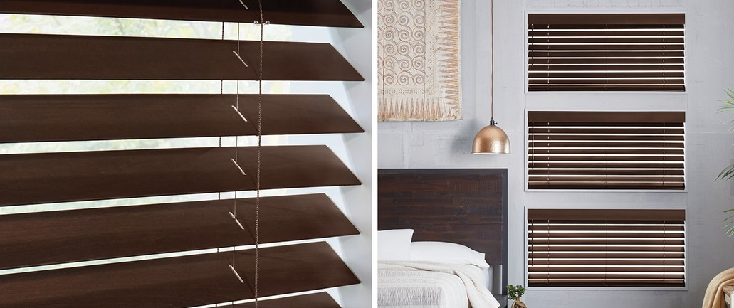offer to blinds selection online a on buy looking have excell roman wide