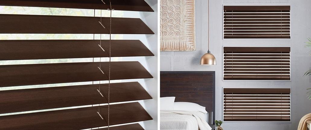 on for great ideas regarding blinds windows new home window plan wooden pinterest best buy