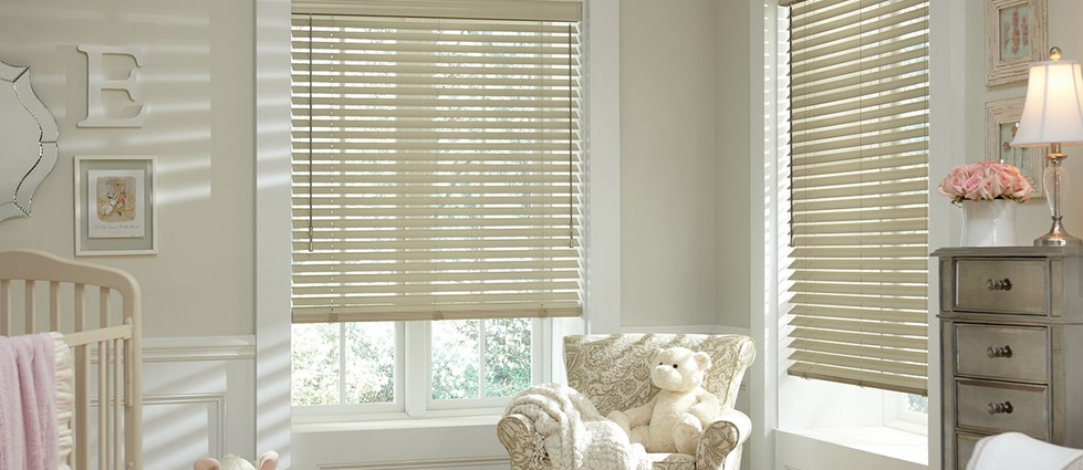 blinds for smaller windows