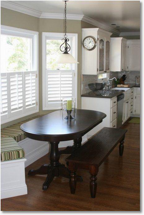 shutters design